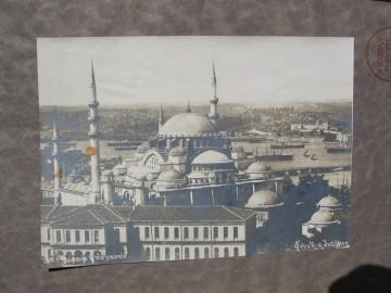 medium_Constantinople_006.jpg