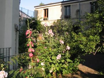 medium_fleurs_eglise_004.jpg