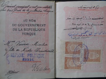 medium_passport_002.2.jpg