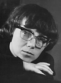 natalia-gorbanevskaya-1967.jpg