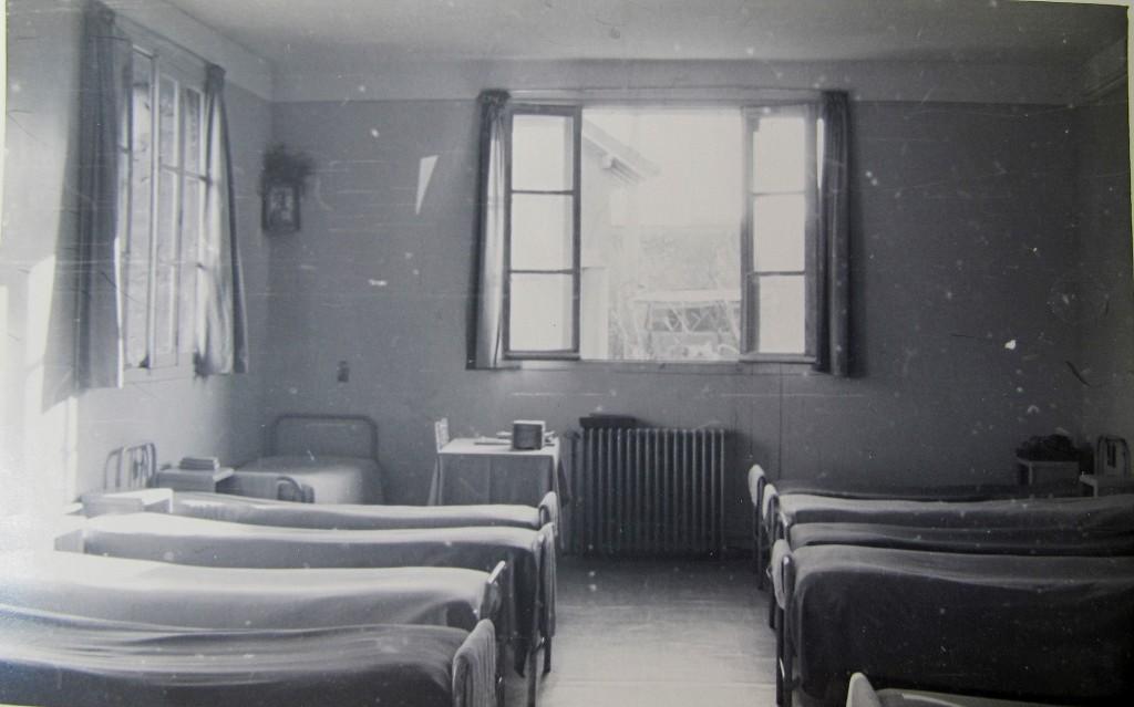 bibliophilie russe moulin de senlis montgeron foyer pour enfants. Black Bedroom Furniture Sets. Home Design Ideas