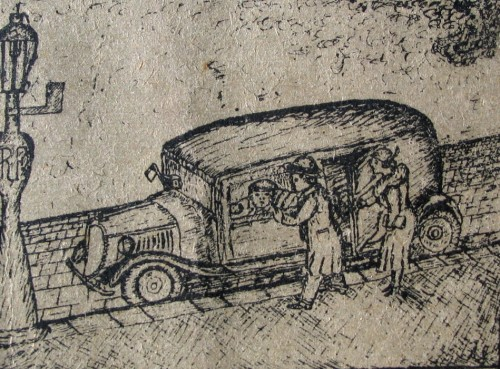 Taxi 2 002.JPG